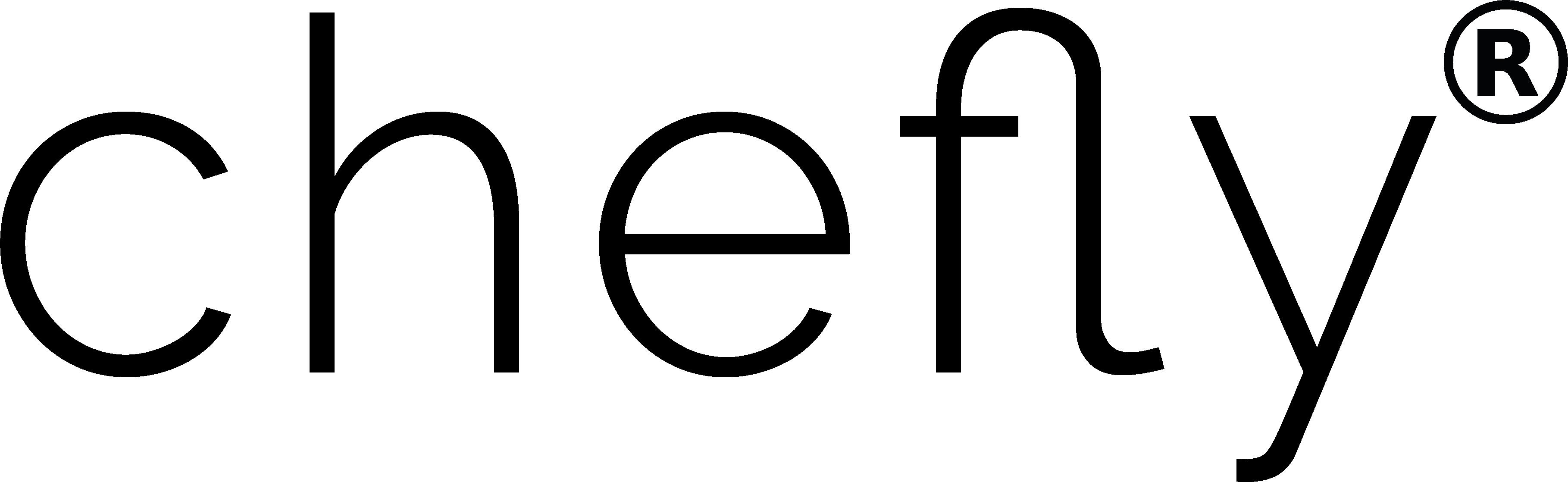 Chefly Logo