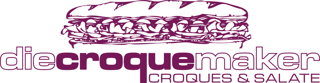 Die-Croquemaker Logo