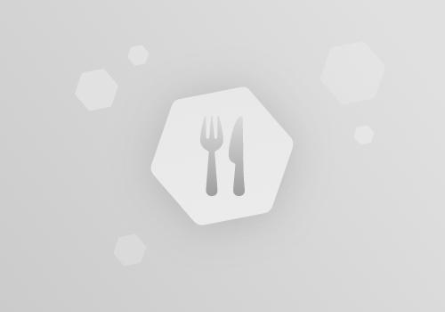 Stromboli gross vegan