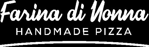 Farina di Nonna Logo