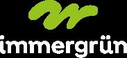 immergrün Logo