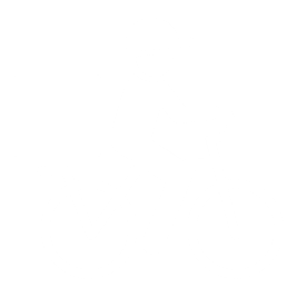 delivery-bike icon