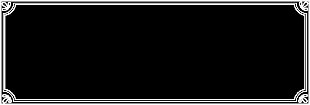 L'Artista Logo