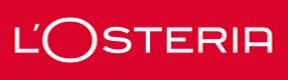 L'Osteria Logo