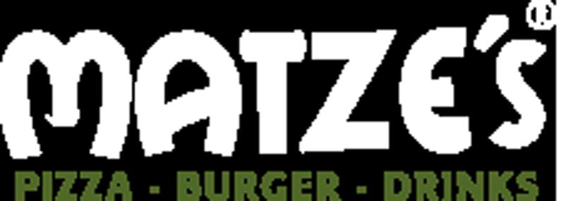 Matze's Logo