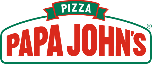 Papa John's Pizza Delivery & Takeaway: Order Quality Pizza Logo