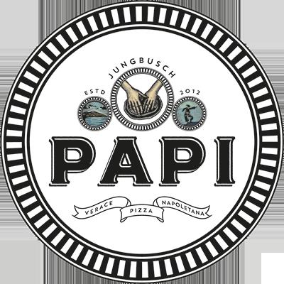 PAPI Mannheim Logo