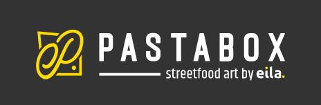 Pastabox Logo