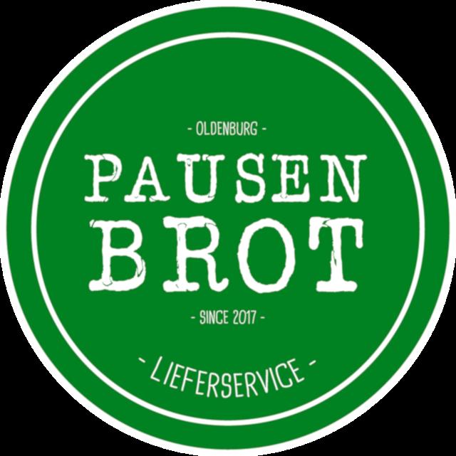 Pausenbrot Logo