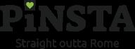 Pinsta Logo