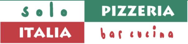 Solo Italia Logo