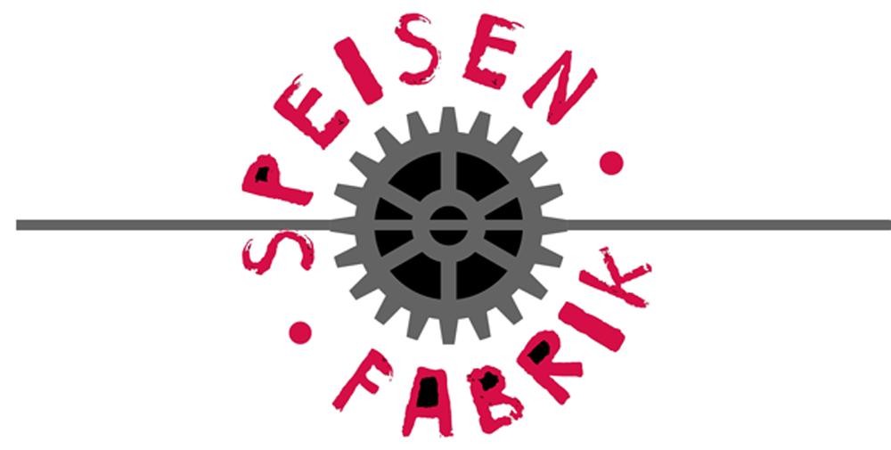 Speisenfabrik Logo