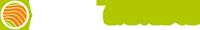 SUSHI deluxe Logo