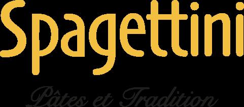 Vertical Food Logo